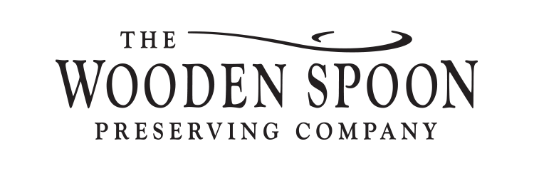 The Wooden Spoon Preserving Company