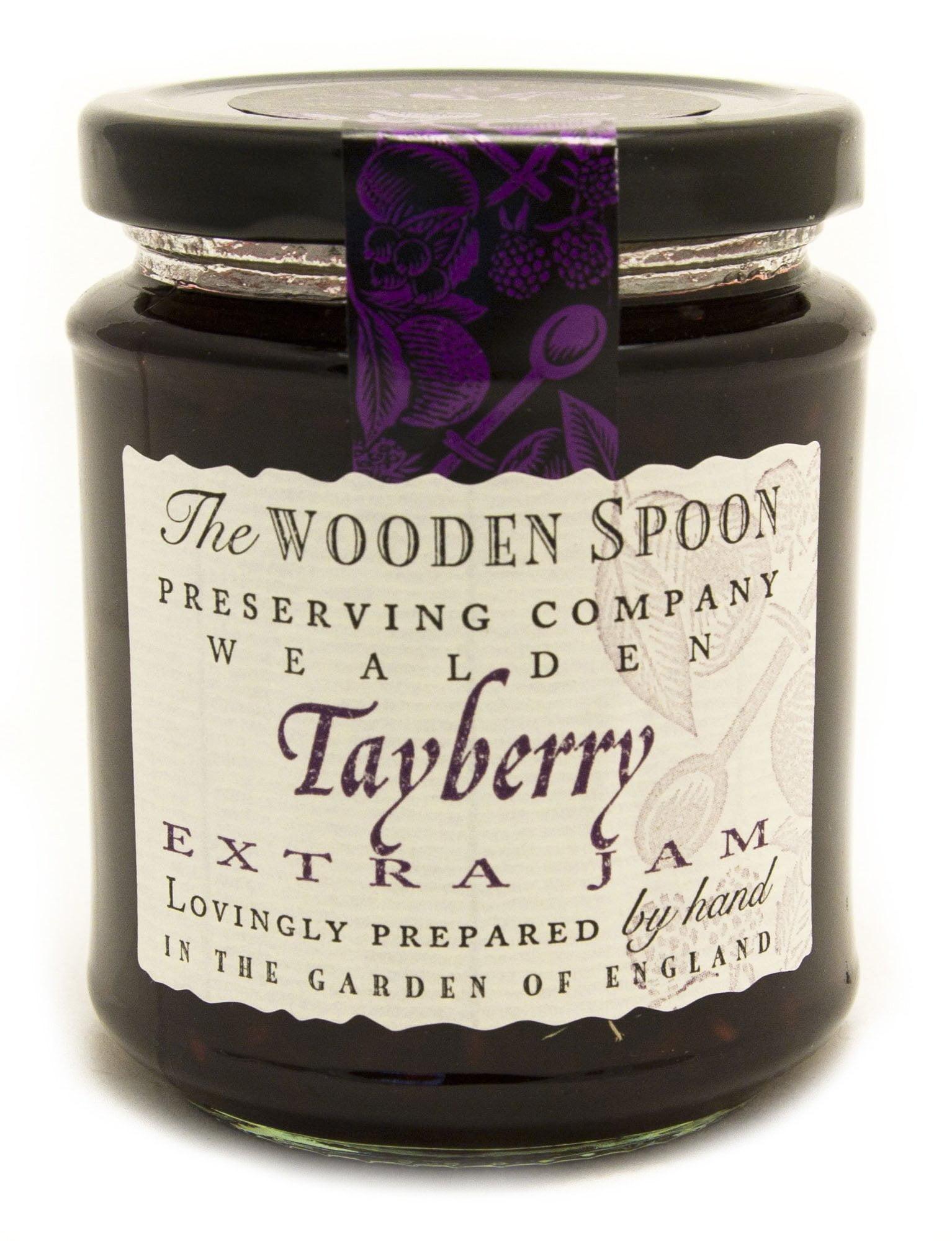 Wealden - Tayberry