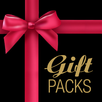 Gift Packs and Festive Range